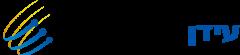 logo_new-2018-01